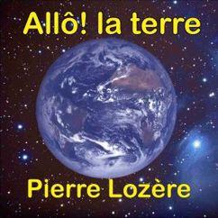 Pierre Lozère: Confitures