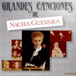 Nacha Guevara: Grandes canciones de Nacha Guevara (Remaserizado 2015)