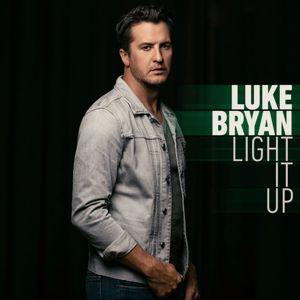 Luke Bryan: Light It Up