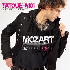 Mozart Opera Rock: Tatoue moi (single)