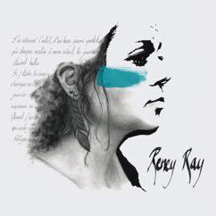 Reney Ray: Reney Ray