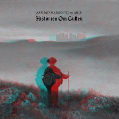 Arshad Maimouni: Historien om gutten