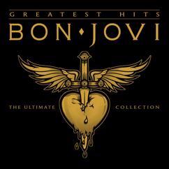 Bon Jovi: Blood On Blood