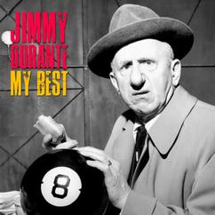 Jimmy Durante: Smile (Remastered)