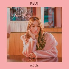 PAAM: Your Story