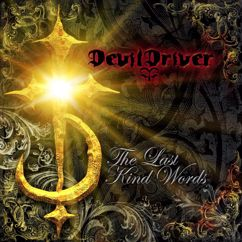 DevilDriver: Not All Who Wander Are Lost