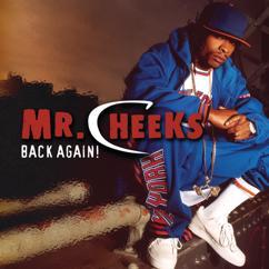 Mario Winans, Mr. Cheeks: Back Again