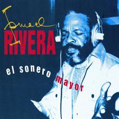 Ismael Rivera: Besito De Coco