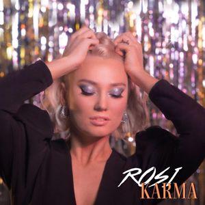 Rosi: Karma