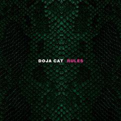 Doja Cat: Rules