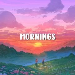 Shin Hong Vinh: Mornings