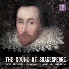 Various Artists: The Sound of Shakespeare