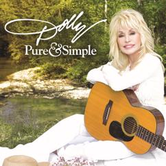 Dolly Parton: Outside Your Door
