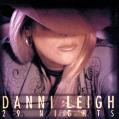 Danni Leigh: Mixed Up Mess Of A Heart