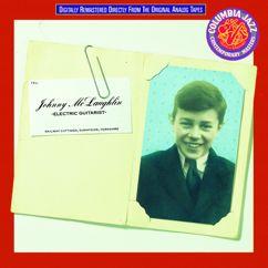 John McLoughlin: Every Tear From Every Eye (Album Version)