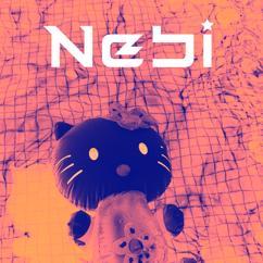 Nebi: Stick (feat. Sexmane)