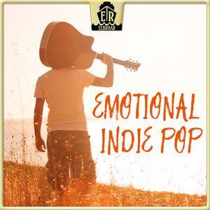 Joey Ryan, Roman Krotil, Killian McGrath: Emotional Indie Pop