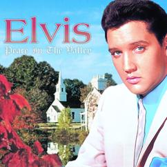Elvis Presley: Peace In The Valley - The Complete Gospel Recordings