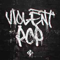 Blind Channel: Violent Pop