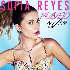 Sofia Reyes, Wisin: Muevelo (feat. Wisin)