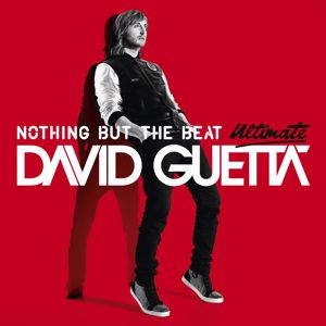 David Guetta, Jennifer Hudson: Night of Your Life (feat. Jennifer Hudson)