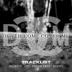 DCCM: Shake It Off(Metal Version)