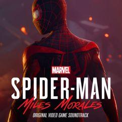 John Paesano: Marvel's Spider-Man: Miles Morales (Original Video Game Soundtrack)