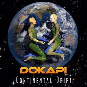 Dokapi: Continental Drift