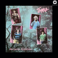 Tanna: Unelmien viidakossa