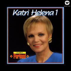 Katri Helena: Suomen parhaat 1
