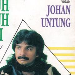 Johan Untung: Balada Seorang Biduan