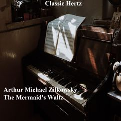 Classic Hertz: The Mermaid's Waltz