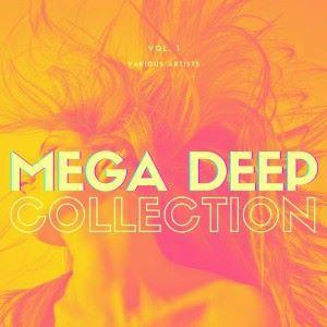 Various Artists: Mega Deep Collection, Vol. 1
