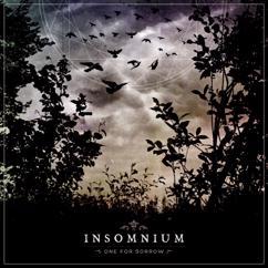 Insomnium: Inertia