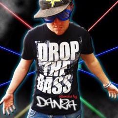 Various Artists: Drop the Bass