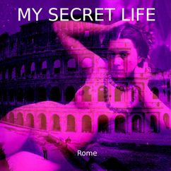 Dominic Crawford Collins: Rome