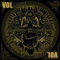 Volbeat: A Better Believer