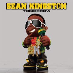Sean Kingston: Tomorrow