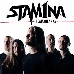 Stam1na: Elämänlanka