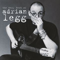 Adrian Legg: Divorcee's Waltz