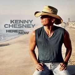 Kenny Chesney: Here And Now