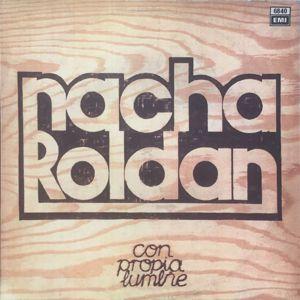 Nacha Roldan: Con Propia Lumbre