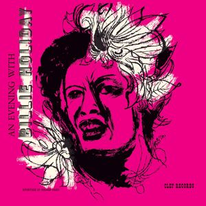 Billie Holiday: An Evening With Billie Holiday