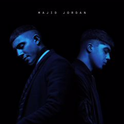 Majid Jordan: Learn from Each Other