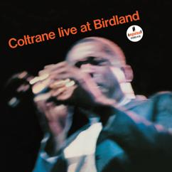 John Coltrane: Your Lady (Live At Birdland Jazzclub, New York City, NY, 10/18/1963)