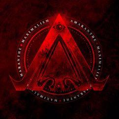 Amaranthe: Supersonic
