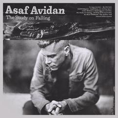 Asaf Avidan: The Study On Falling