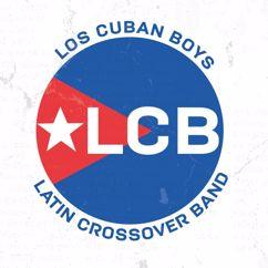 Los Cuban Boys: Latin Crossover Band