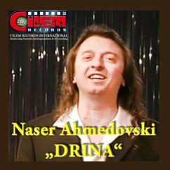 Naser Ahmedovski: Drina