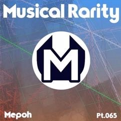 Mike Power: Musical Rarity,Pt. 065